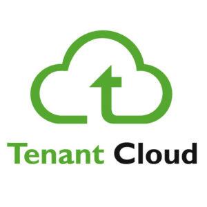 TenantCloud Sign Up