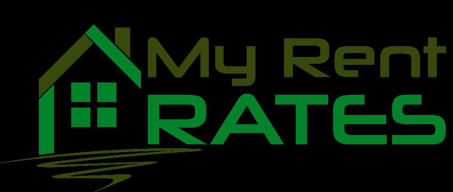 My Rent Rates Rent Estimate Site