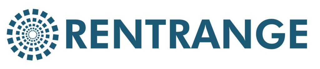 Rent Range Rent Estimate Tool Logo