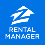 Zillow Rental Manager Logo