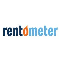 Rentometer Logo Small