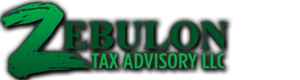 Zebulon Tax Advisory LLC