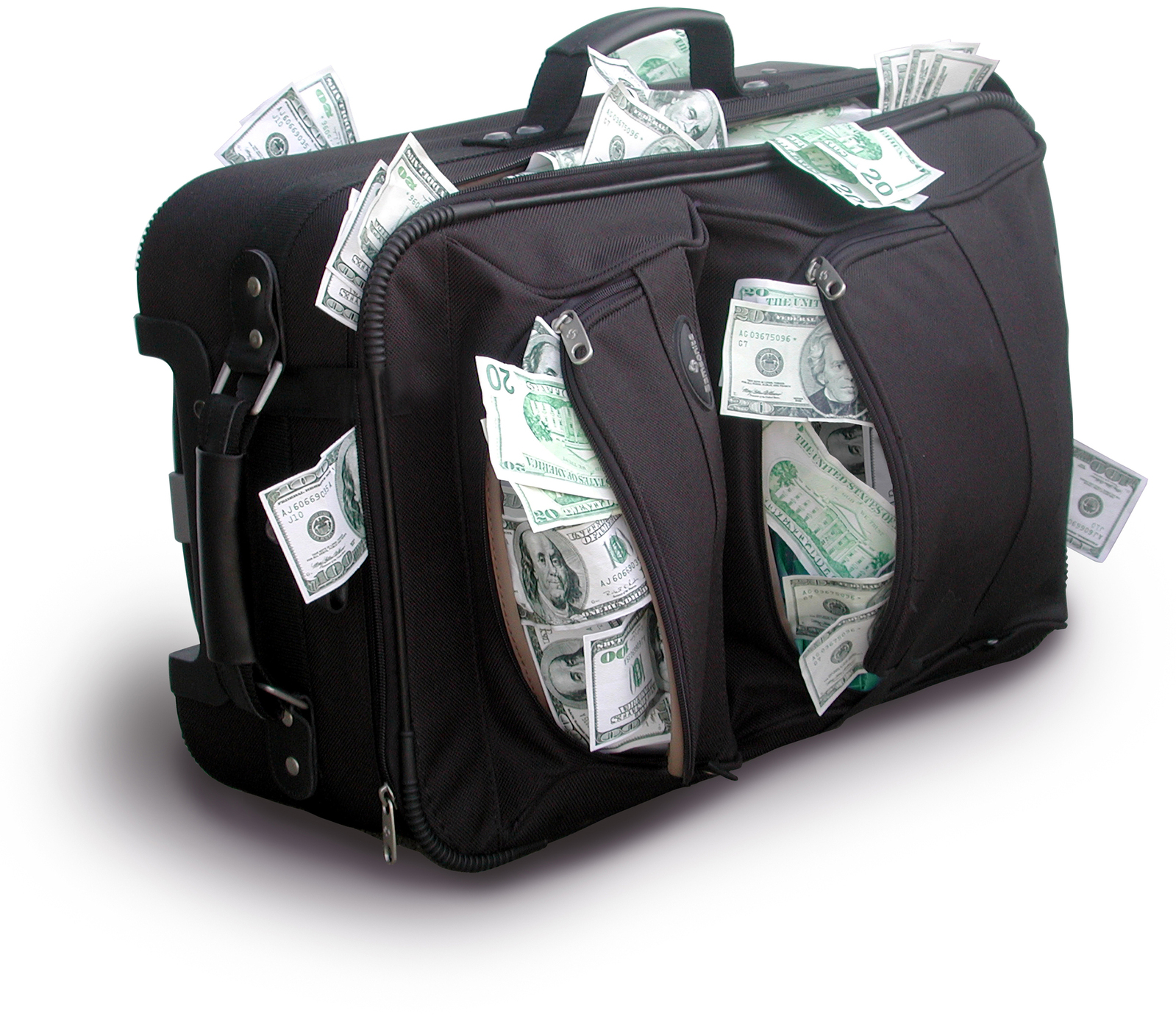Cash on Cash Return