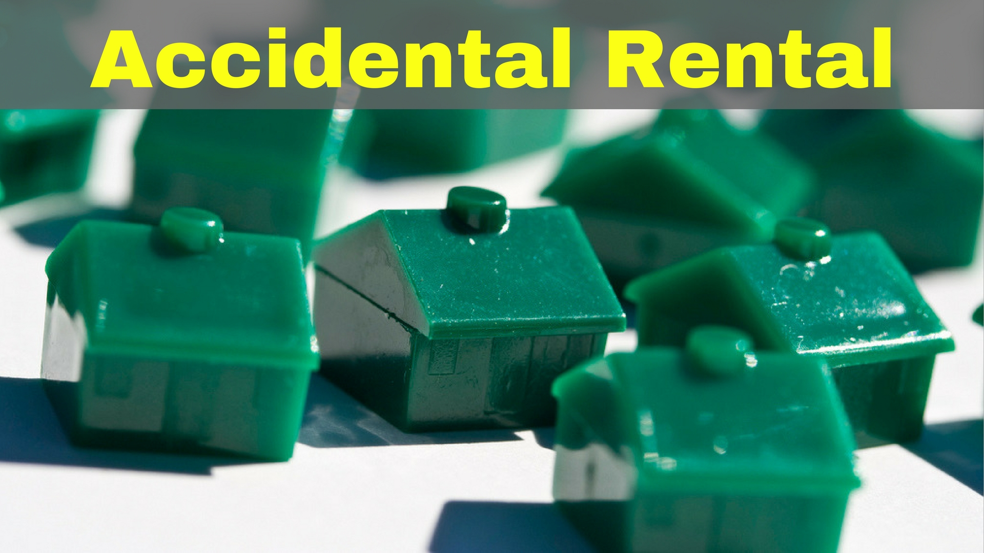 AccidentalRental.com