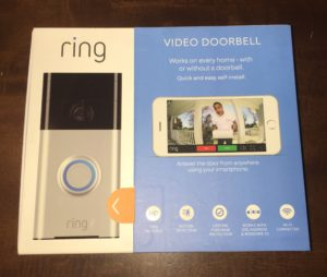 5 Reasons To Install A Ring Video Doorbell In Your Rental