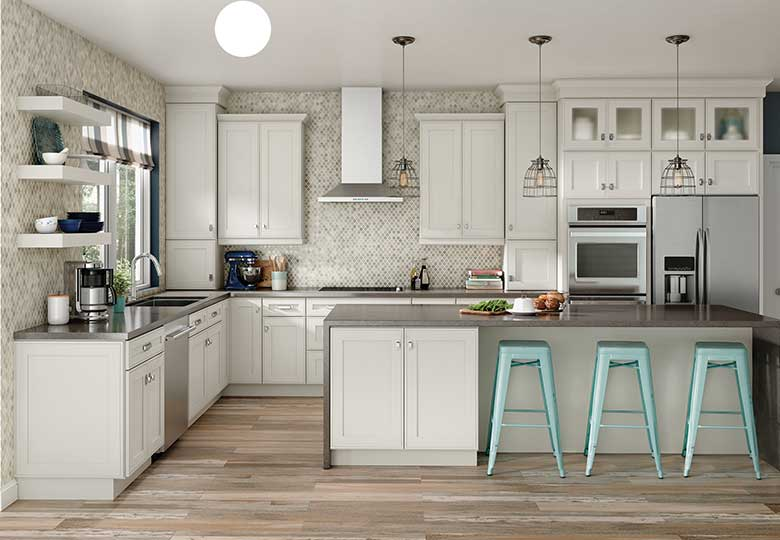 Renovate Your Rental Property Kitchen Like A Boss Roi
