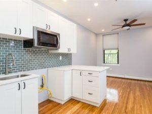 Renovate Your Rental Property Kitchen Like A Boss Roi