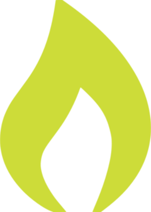 Natural Gas Symbol