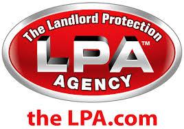 Landlord Protection Agency Logo