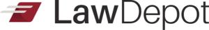 Law Depot Logo