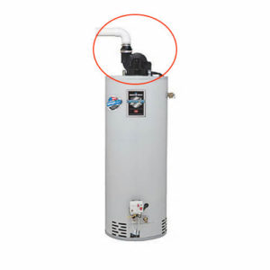 The Landlord S Hot Water Heater Buying Guide