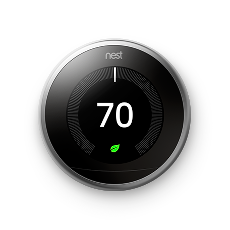 Nest Wiring Diagram No Common on nesting diagram, nest control diagram, nest thermostat, nest installation,
