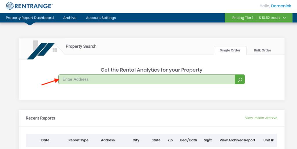 5 Best Rent Estimate Tools (Visual Comparison
