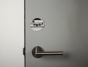 Best Landlord Lock Comparison (Smart Locks Too